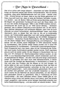 Artikel_VRZ-Kurier
