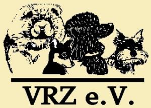 VRZ-emblem