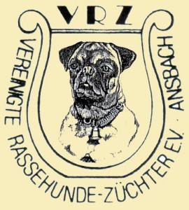 VRZ_Mops_Emblem