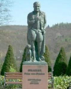 Wilhelm_von_Oranien